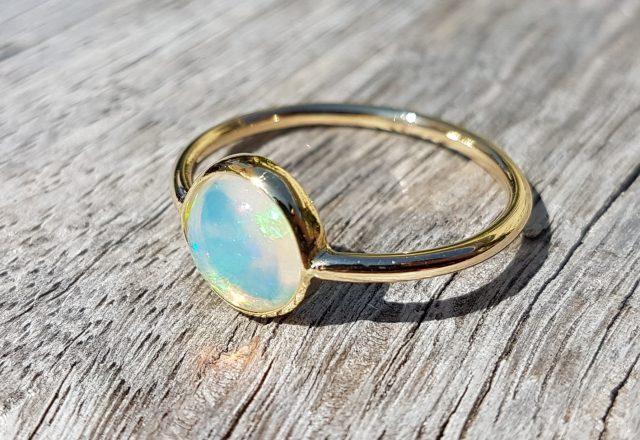 c3117684f26 Jewellery – Stuart Cupit s Website
